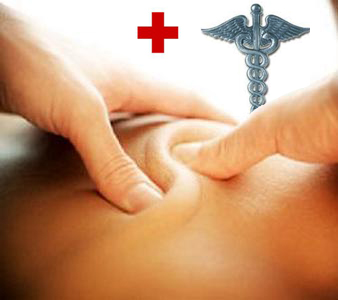 Massage therapy has become part of the medical field, and as such, there needs to be definition of the training, practices and ethics of the field.