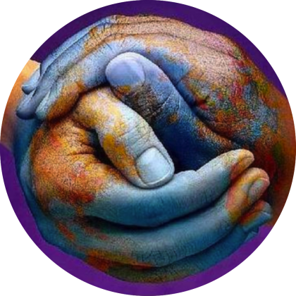 the-world-is-in-our-hands1