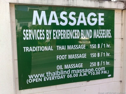 Things-to-do-in-Chiang-Mai-Thailand-blind-massage-at-Thai-Massage-Conservation-Club