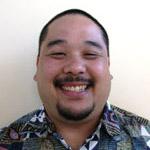Phil Okazaki