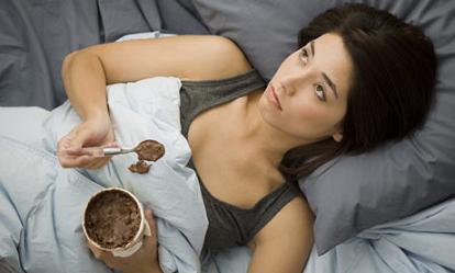 Should I Eat Before Bed When Bulking T Shakes That Taste Good Building Muscle 101 Home Workouts To Lose Weight Reviews