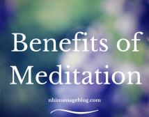 benefits (3)