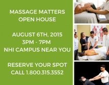 massagemattersopen house